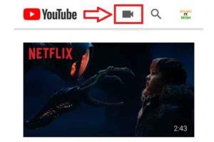 youtube par video kaise dale